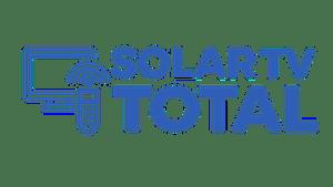Solar Tv Total