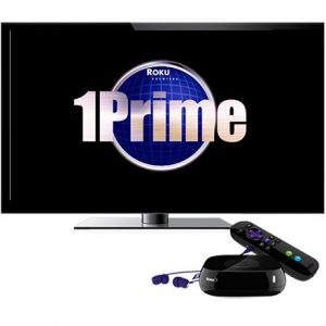 Canal-1prime