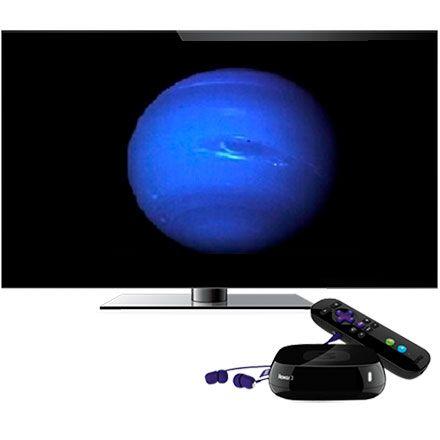 Lau TV