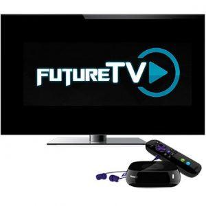 canal-future-tv