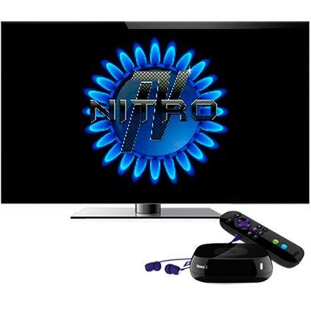 canal-nitro-tv