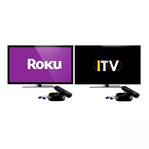 combos-canales-Roku-itv