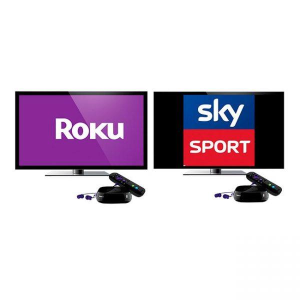 combos-canales-Roku-skysport