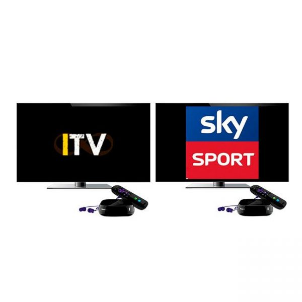 combos-canales-itv-skysport
