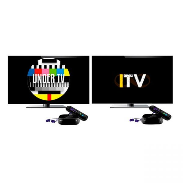 combos-canales-under-itv